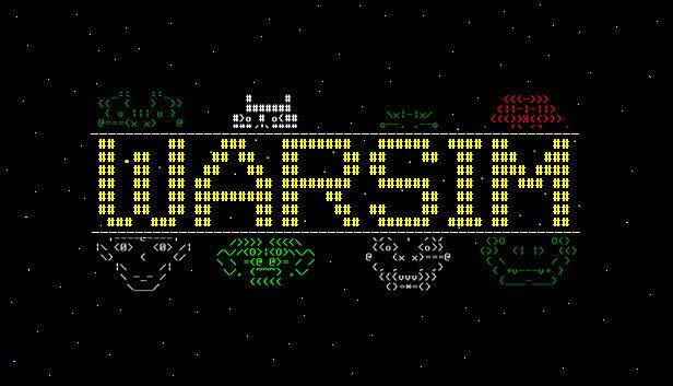 Warsim: The Realm of Aslona Review