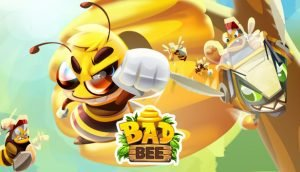 BadBee Review