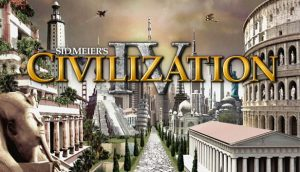 Sid Meier's Civilization IV Review