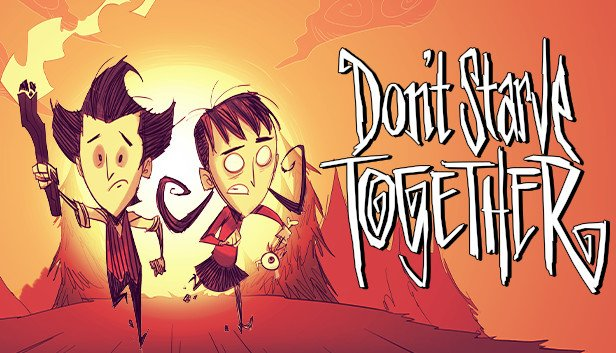 Don't Starve Together Review