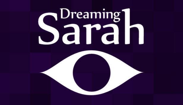 Dreaming Sarah Review