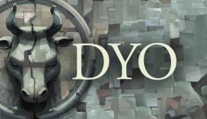 DYO Review