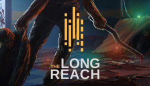 The Long Reach Review