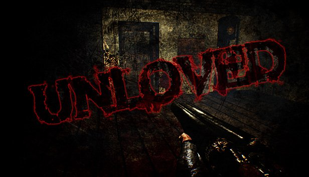 UNLOVED Review