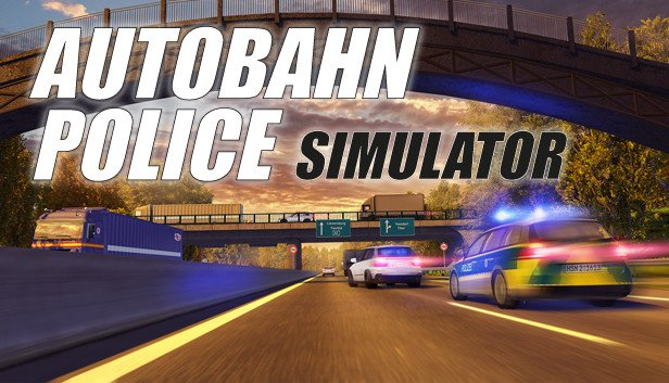 Autobahn Police Simulator Review