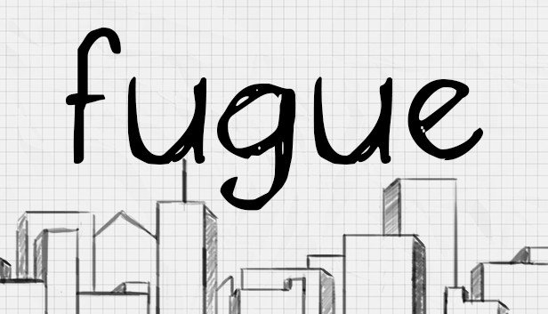 Fugue Review