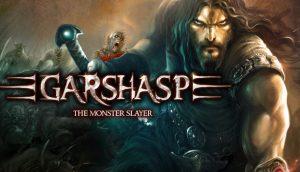 Garshasp: The Monster Slayer Review