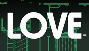 LOVE Review