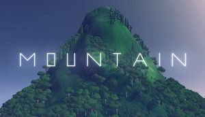 Mountain Review