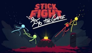 Stick Fight: The Game Review