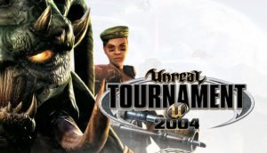 Unreal Tournament 2004 Review