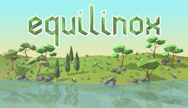Equilinox Review