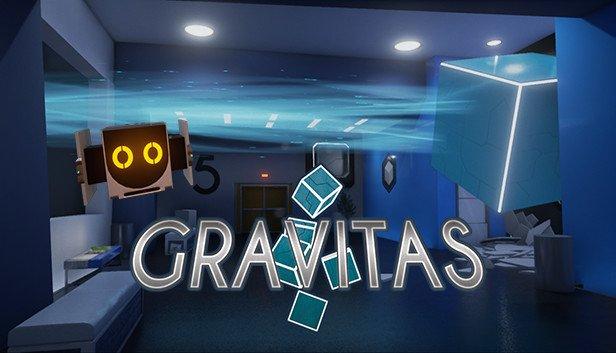 Gravitas Review