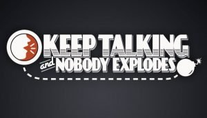 Keep Talking and Nobody Explodes Review