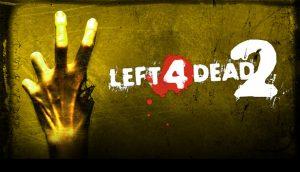 Left 4 Dead 2 Review