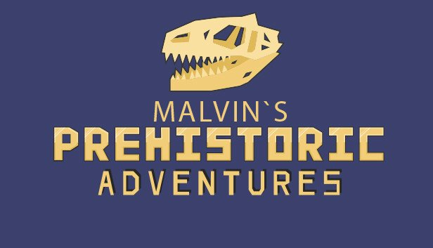 Malvin's Prehistoric Adventures Review
