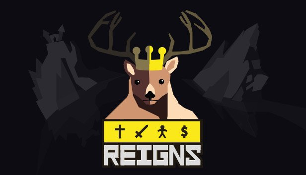 Reigns Review