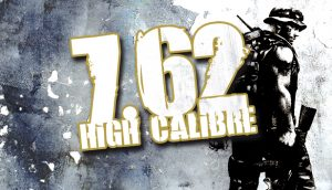 7,62 High Calibre Review
