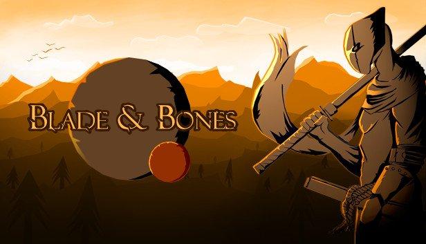 Blade & Bones Review