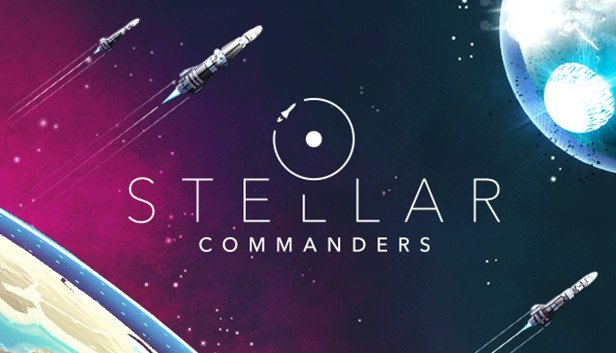 Stellar Commanders Review