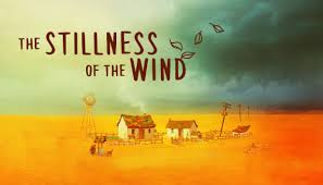 The Stillness of the Wind Review