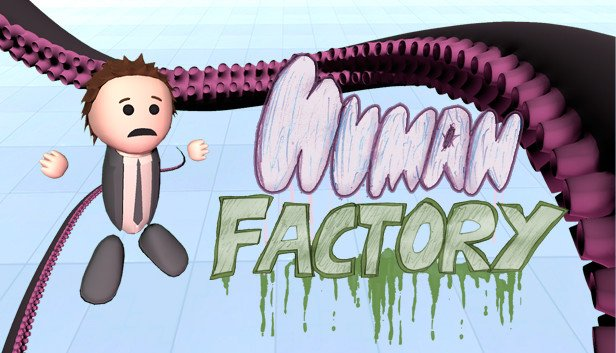 Human Factory Review