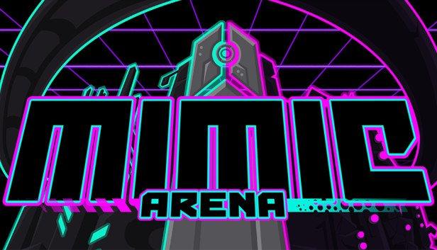Mimic Arena Review