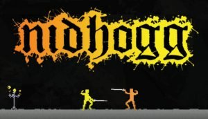 Nidhogg Review