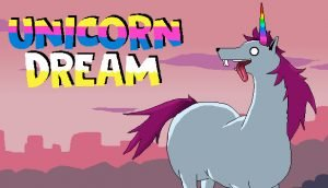 Unicorn Dream Review