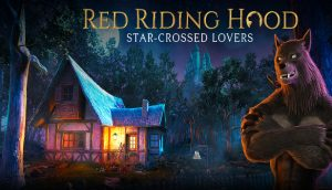 Red Riding Hood – Star Crossed Lovers Review