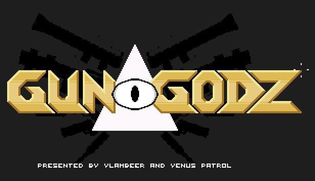 GUN GODZ Review