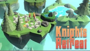 Knight's Retreat Review
