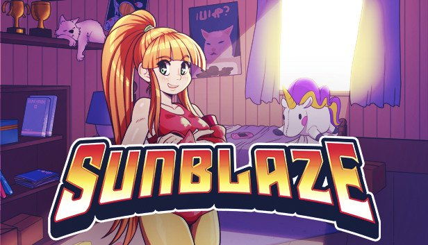 Read more about the article Sunblaze Review